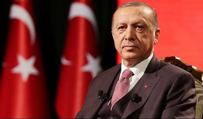 KYK borcu olanlar dikkat! Erdoğan müjdeyi verdi
