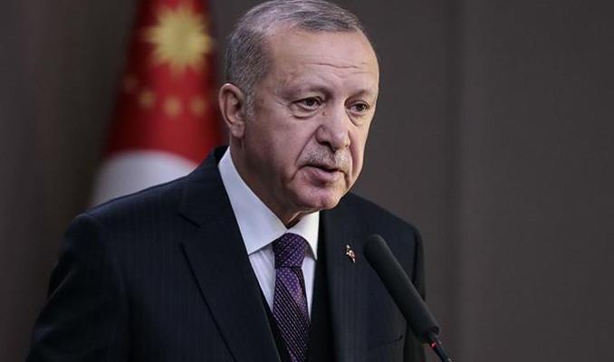 Erdoğan'dan Nobel tepkisi: Utanç vericidir, rezalettir