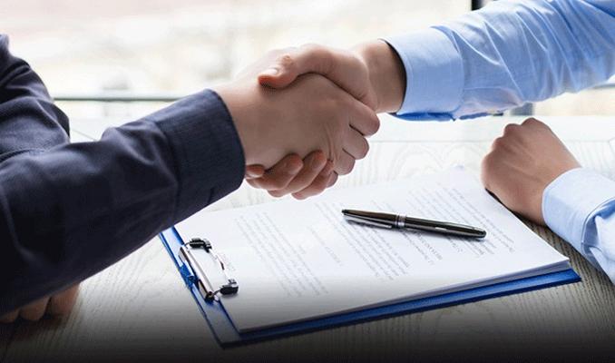 Garanti BBVA ile Doğan Holding'den Türkiye'de bir ilk