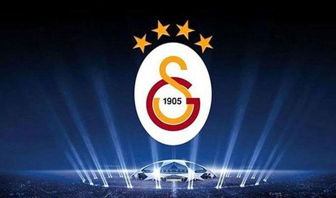 Galatasaray'a şok! Kayyum başvurusu yapıldı