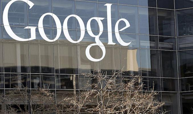 Google'dan erişim kesintisi açıklaması
