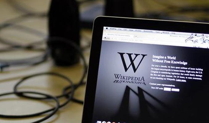 Rusya'dan Wikipedia'ya alternatif ansiklopedi hamlesi