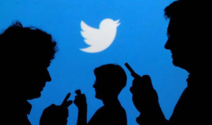 Twitter, Suudi Arabistan merkezli 88 bin hesabı kapattı