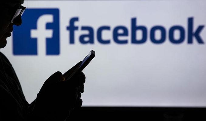 Facebook verileriniz tehlikede olabilir