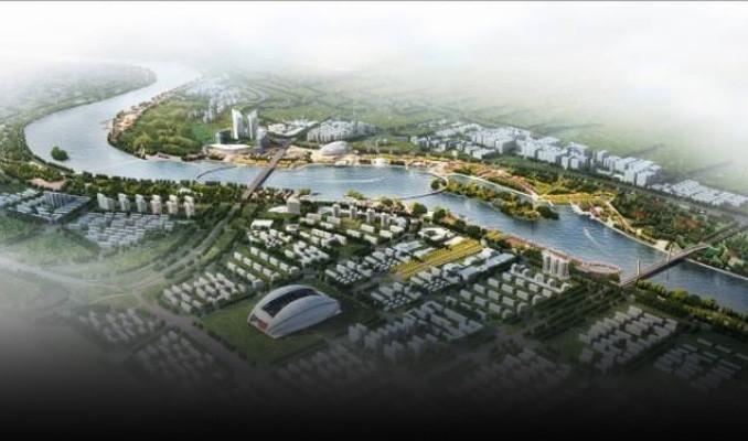 Kanal İstanbul için hazırlanan ÇED raporu: Yıllık ortalama 32.7 milyon metreküp su kaybı yaşanacak