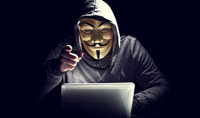 ABD'de hüküm giyen hacker Çin'de eğitim veriyor
