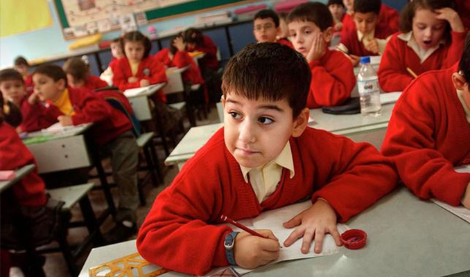 2020 eğitim için dönüşüm yılı olacak