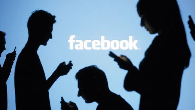 Facebook'tan daha kolay görsel veri taşınması için yeni uygulama
