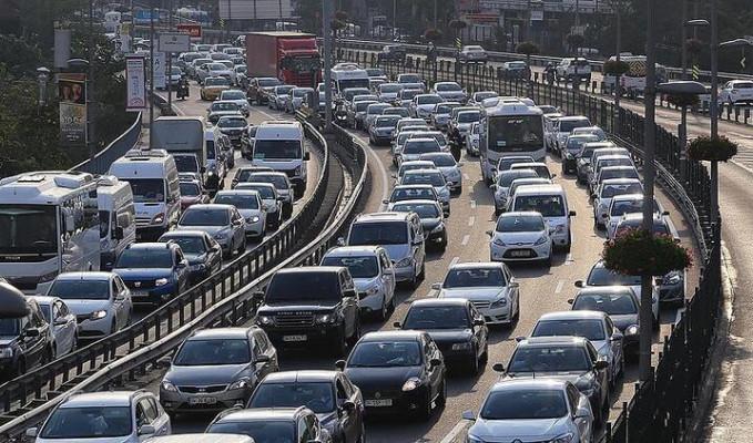 Trafik sigortası 2020'de ne kadar olacak? İl il tavan fiyatlar listesi...