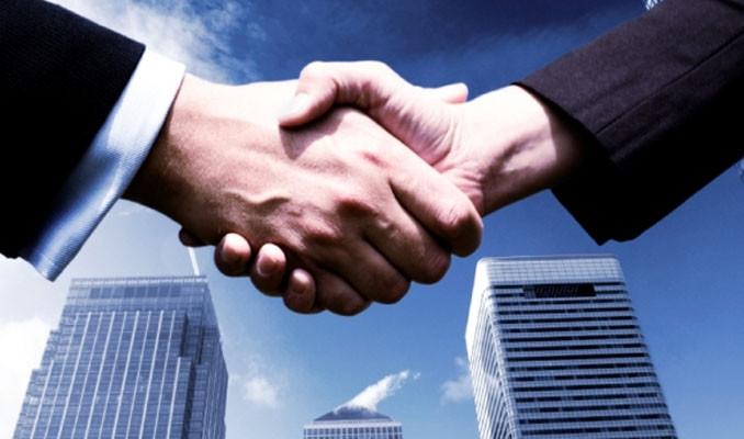 Independent Bank Group, Texas Capital Bancshares'ı satın alacak