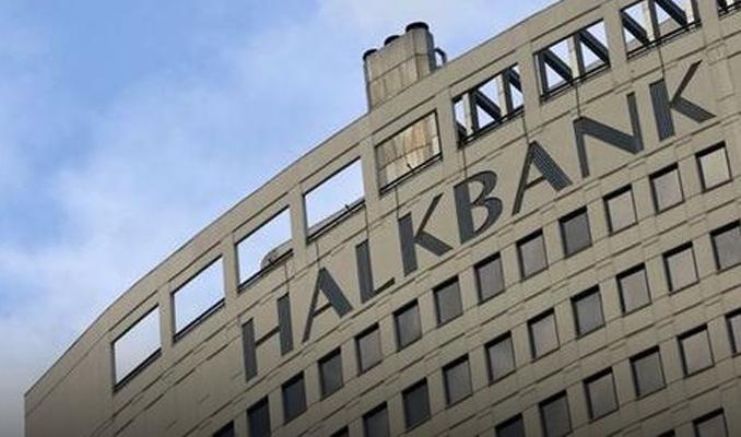 Halkbank davasında yeni gelişme: Duruşma tarihi belli oldu