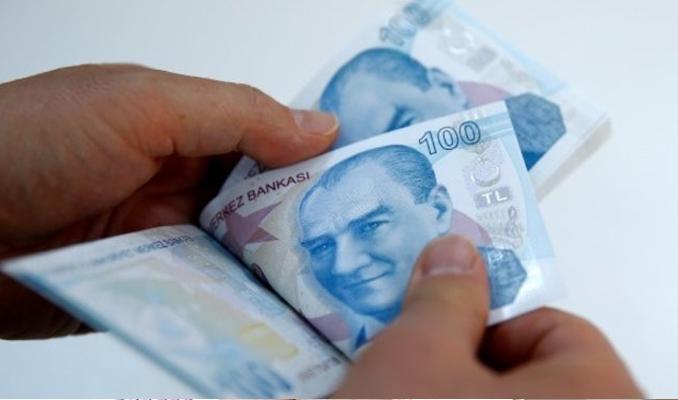 TESK'ten 'sıfır faizli evlilik kredisi' önerisi