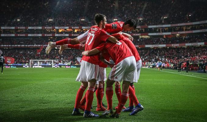 10-0'lık galibiyet! UEFA'daki rakibinden Galatasaray'a gözdağı