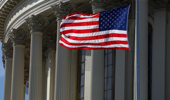FETÖ'cü Kemal Öksüz bugün ABD'de hakim karşısına çıkıyor