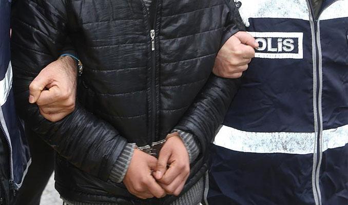 FETÖ/PDY Soruşturması: 57 şüpheliye gözaltı kararı çıkarıldı