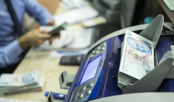 Tüketici kredisinde yapılandırma bugün başladı