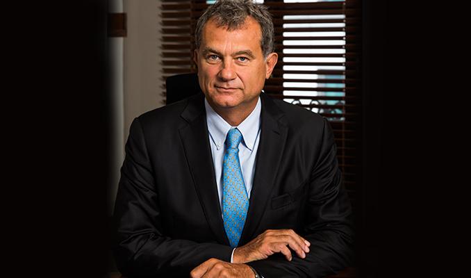 TÜSİAD'ın yeni başkanı Kaslowski oluyor