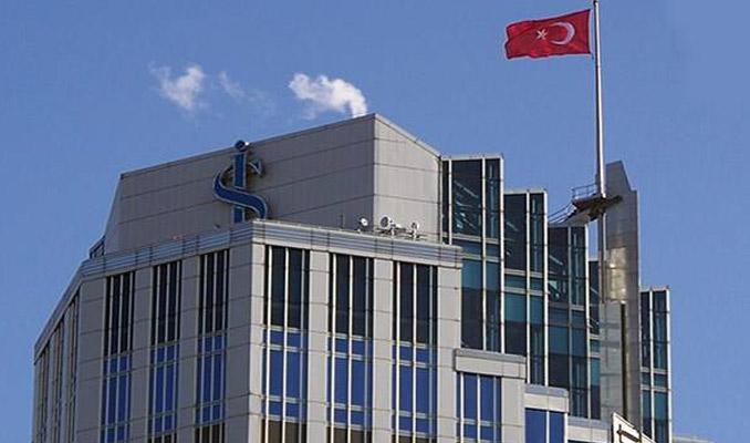 İş Bankası'ndan KKDF açıklaması: Hukuki süreç lehimize sonuçlandı