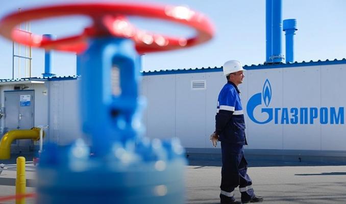ABD'li yatırımcılardan Rus enerji devine yoğun ilgi