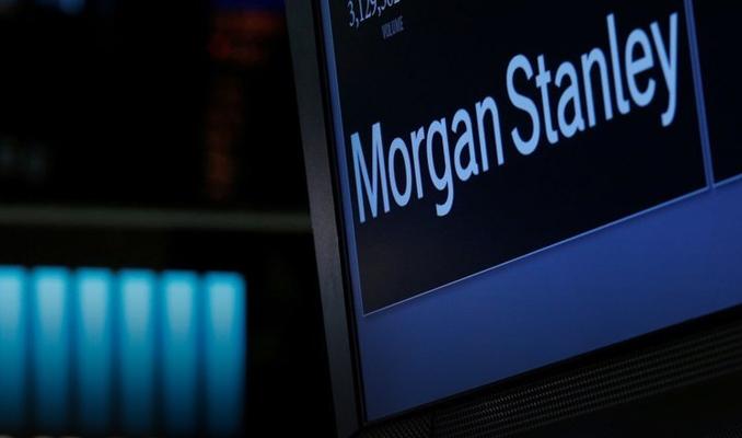 Morgan Stanley'den kriz sonrası dev satın alma
