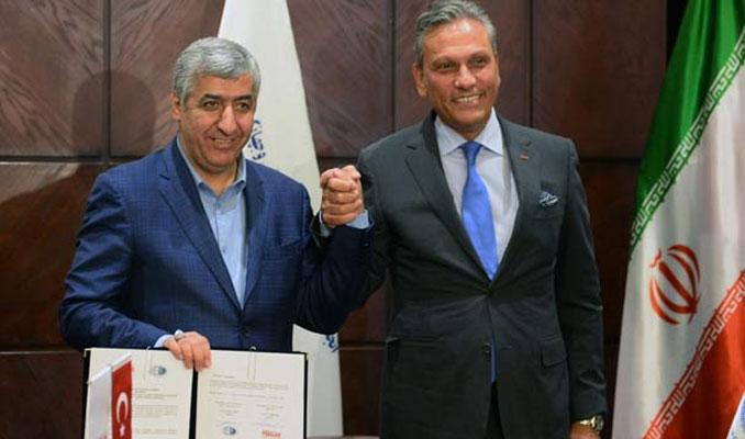 Türkiye ve İran arasında turizmde işbirliği anlaşması