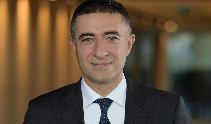 Garanti 'En İyi Özel Bankacılık Ödülü'nün sahibi oldu