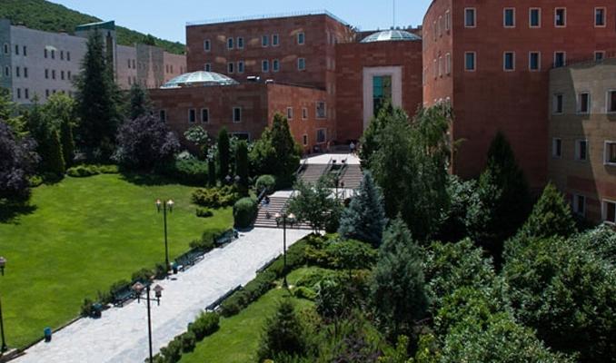 Yeditepe Üniversitesi 18 öğretim üyesi alacak