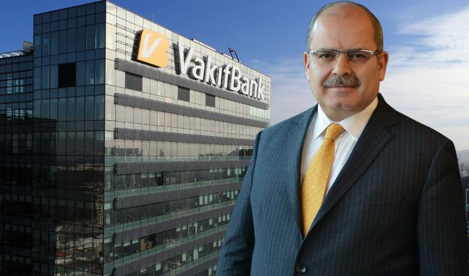 VakıfBank'tan Türkiye ekonomisine 287 milyar TL katkı