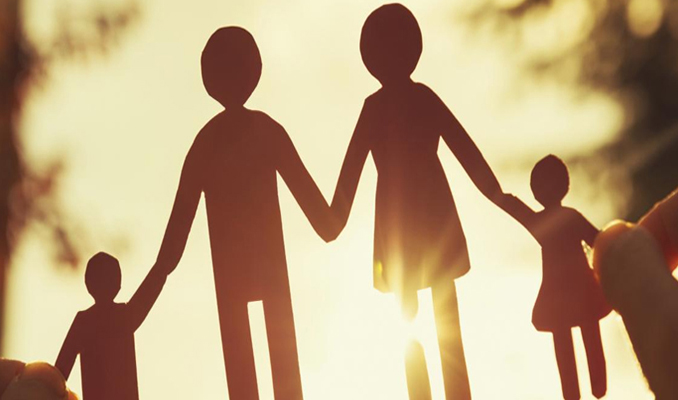 Fransa 'anne' ve 'baba' terimlerini değiştirecek