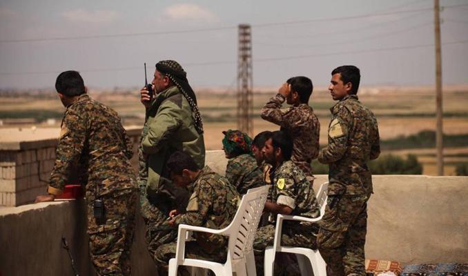 ABD, Esad ile görüşürse YPG/PKK'nın desteğini kesecek