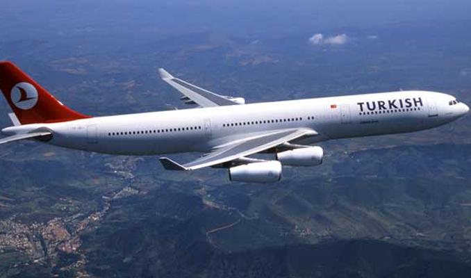 THY'nın Stopover Projesi 2 yılda 28 bin yolcuya ulaştı