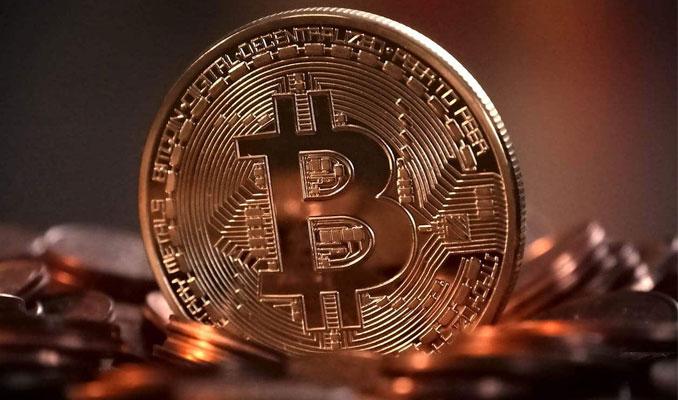 Çin MB'den kripto para adımı