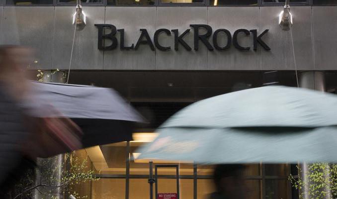 Blackrock: Brexit kaosu Britanya'nın sorumsuzluğu