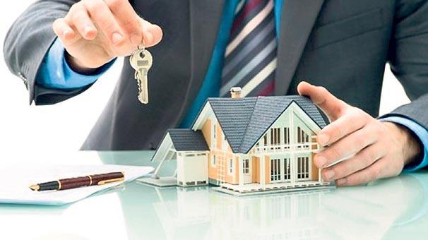 Rusya'da yabancıların kiralık konut talebi artışta