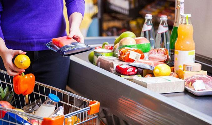 Prof. Dr. Emre Alkin'den enflasyonda kalıcı düşüş için 4 öneri