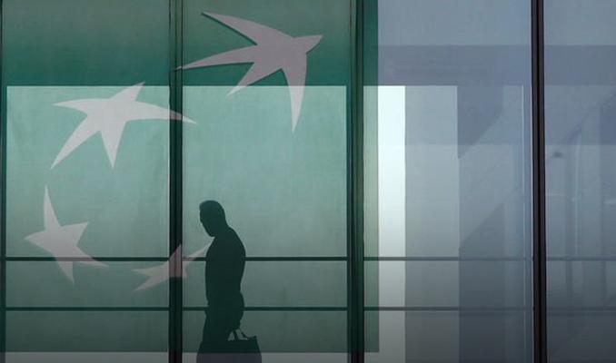Dev bankadan Türkiye için çarpıcı enflasyon tahmini