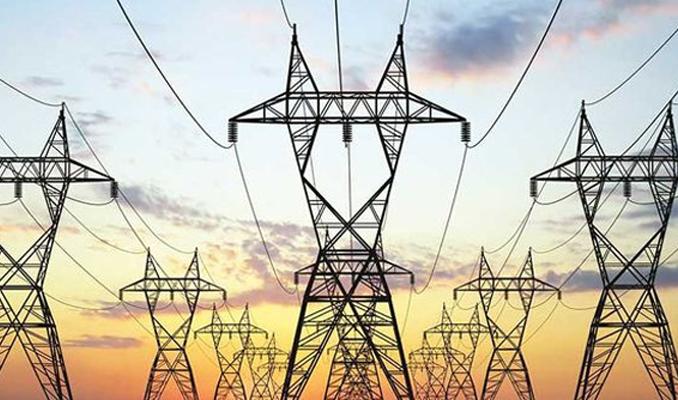 Enerjide dövizle kredi sıkıntısı