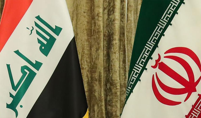 İran ile Irak arasında ödeme mekanizması anlaşması