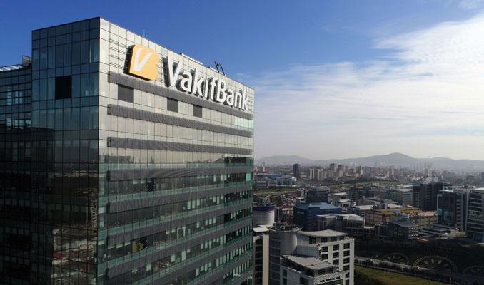 Vakıfbank Çin ve Katar'da temsilcilik ofisi açıyor