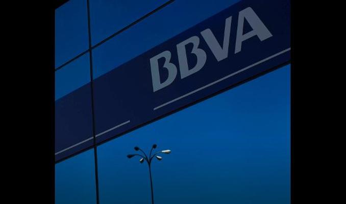 BBVA'dan Türkiye için çarpıcı enflasyon öngörüsü