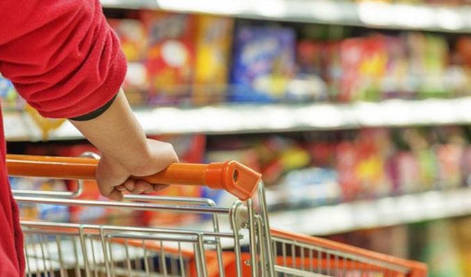 İstanbul'da perakende fiyatlar Şubat'ta aylık %0.98 arttı