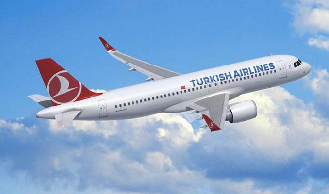 THY uçağı türbülansa girdi: 30 kişi yaralandı