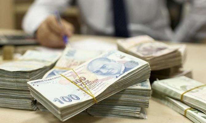 Emsal karar: Banka o parayı geri ödeyecek