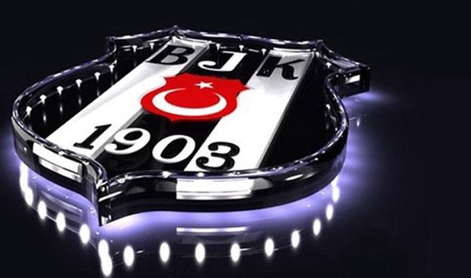 Karius Beşiktaş'ı FIFA'ya şikayet etti