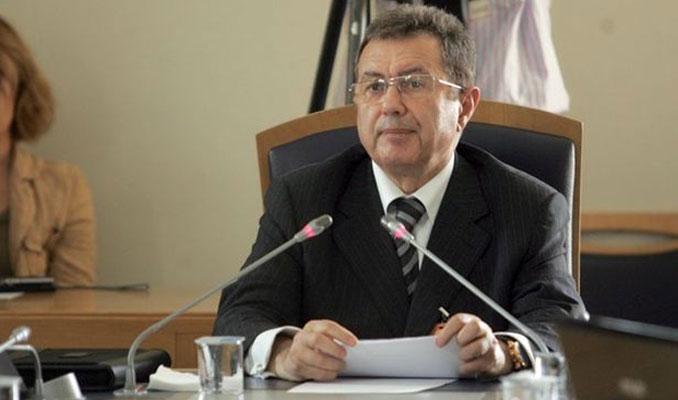 Çukurova Holding, 1.6 milyar dolarlık borç için Ziraat Bankası'yla masada