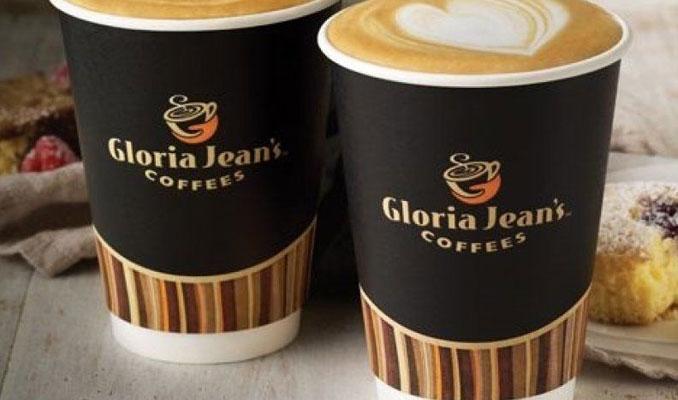 Kahve devi Türkiye'de konkordato istedi