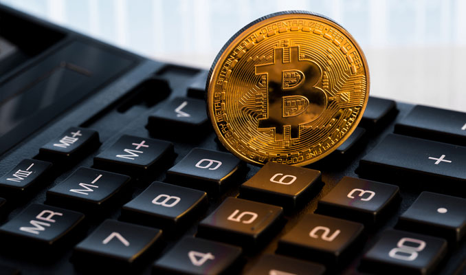 Kripto para yatırımcısı ödemeyi kripto parayla yapmıyor
