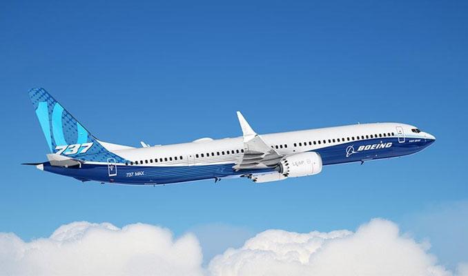 Boeing iflas edebilir