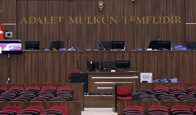 57 kişinin öldüğü DEAŞ saldırısında ceza yağdı