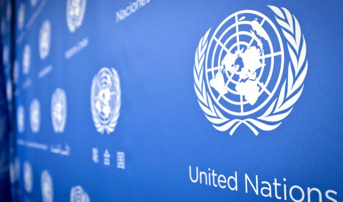 BM: İslamofobik, terörist ve ırkçı bir saldırı